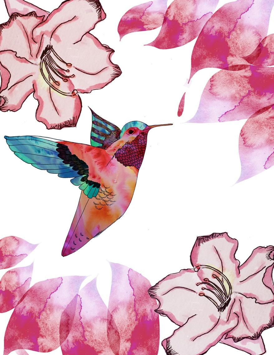 Nectar Feed 1 copy