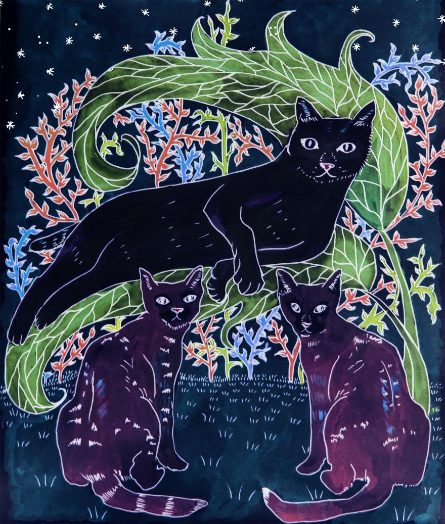 night cats.jpg
